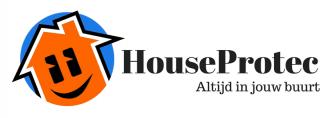 HouseProtec Logo